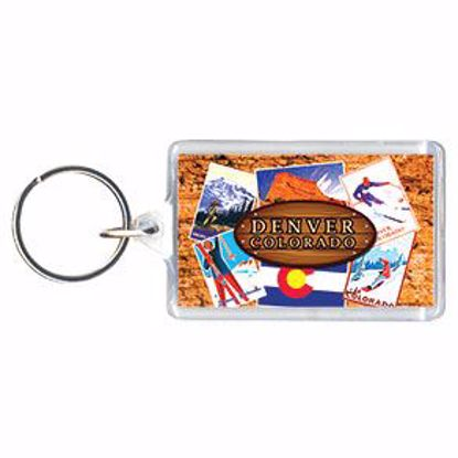 Picture of Key Tag