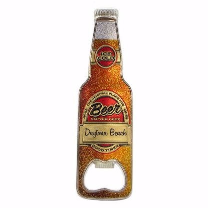 Picture of Magnets Bottle Shp Opener