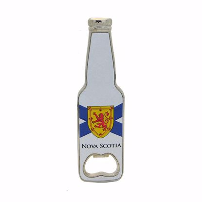 Picture of Bottle Shaped Opener