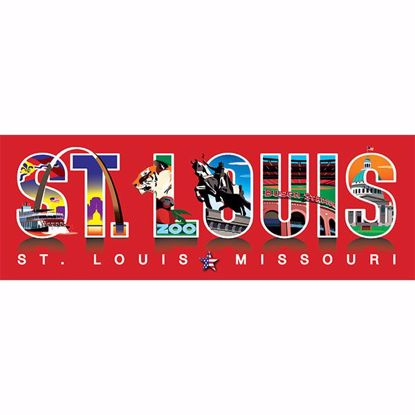 Picture of MGVL-STL9265