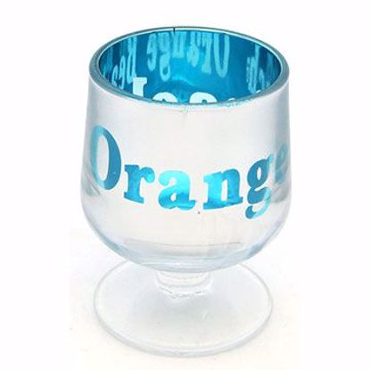 Picture of Shots 1 oz. Cognac Shape Glass