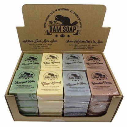 Picture of Allied Souvenir Soap