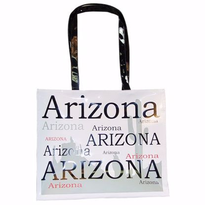 Picture of Tote Bag Vinyl