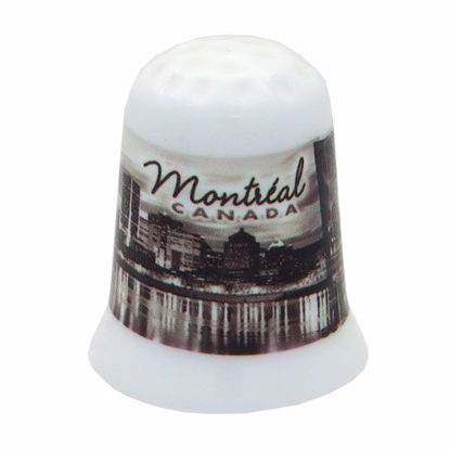 Picture of Thimbles Ceramic