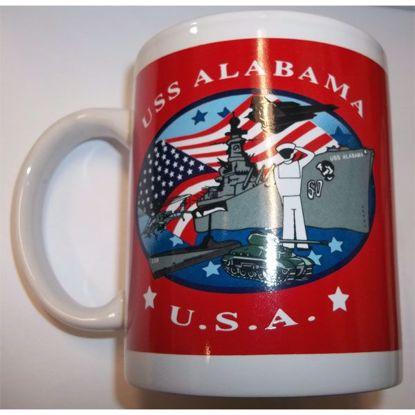 Picture of Ceramic Mug