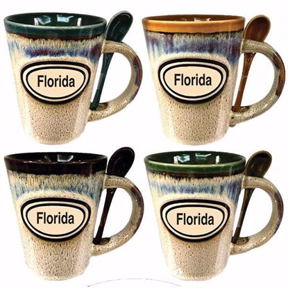 Picture of MUG58-FL5816