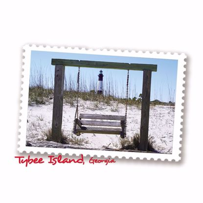 """Picture of Postcard  - 5 x 7"""""""