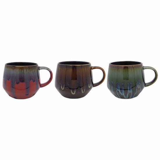 Picture of Mugs 25oz. Glaze
