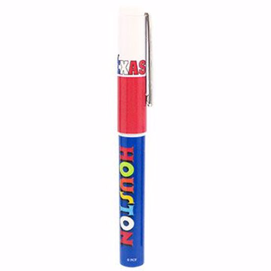 Picture of Ball Point Barrel Pen