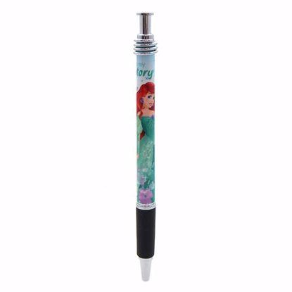 Picture of Pens Jazz Disney