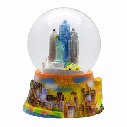 Picture of Globes Poly 45mm