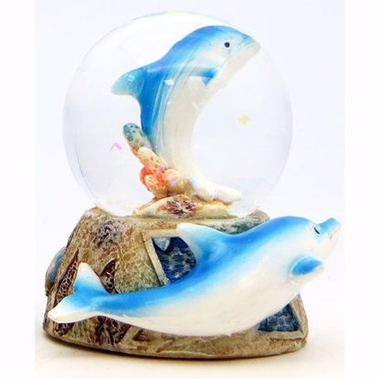 Picture of Globes Resin 45mm