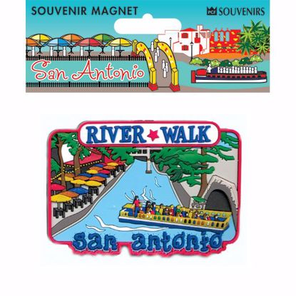 Picture of Magnets Rubber Art Package