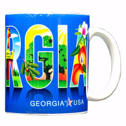Picture of Photo Mug