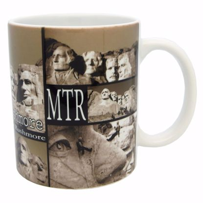 Picture of MUGPH-MRM8654
