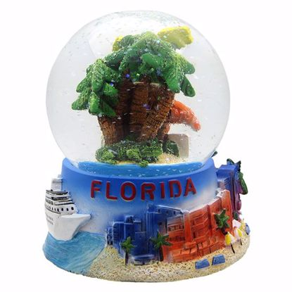 Picture of Globes Poly 65mm