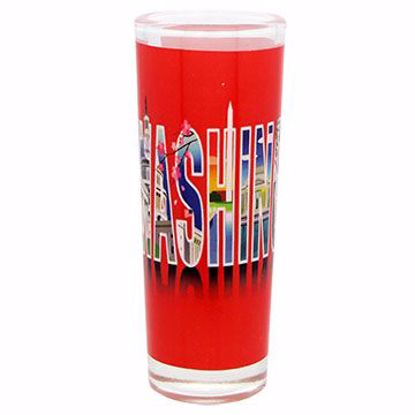 Picture of Glass Shooter