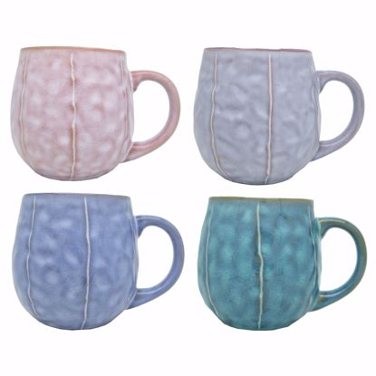 Picture of Mugs 18oz Belly Dimp
