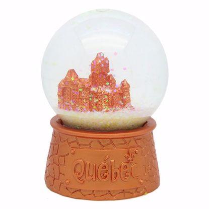 Picture of Globes Medium