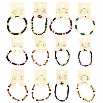 Picture of Jewelry Beach Bracelets
