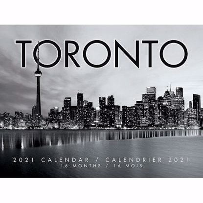 Picture of Calendars 9x12 Sdle Stich