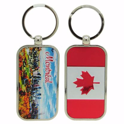 Picture of Keytags 2 Sided Foil KT