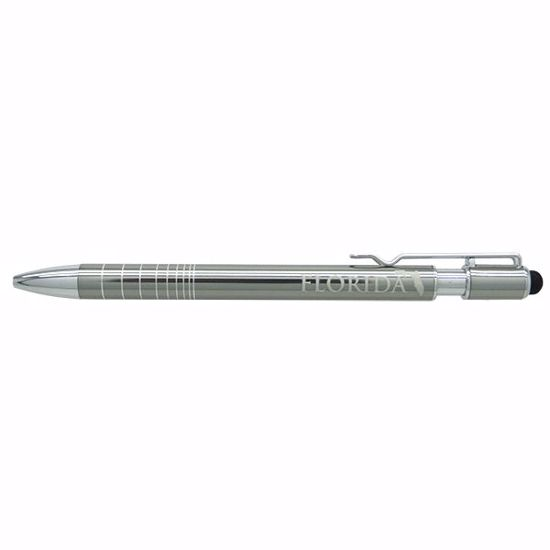 Picture of Pens Metal w/Stylus