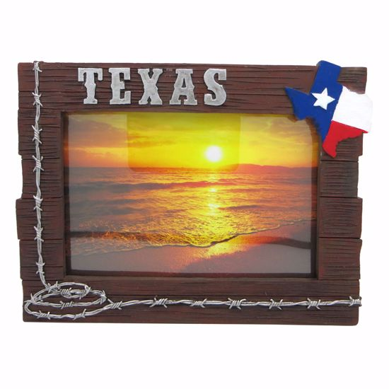 Picture of Frames Poly Resin