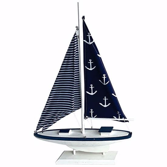 Picture of Boats Sailboat Small