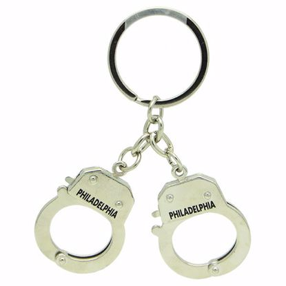 Picture of Keytags Metal
