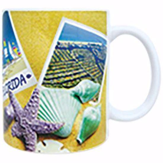 Picture of Mugs C Mug Photo