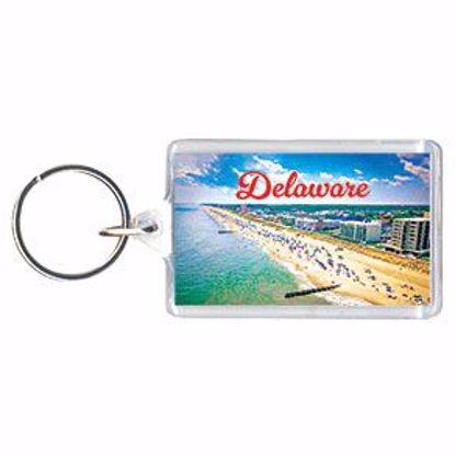 Picture of Keytags Keytag - Stock